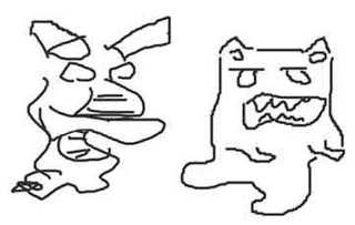 タイガー&ドラゴン.jpg